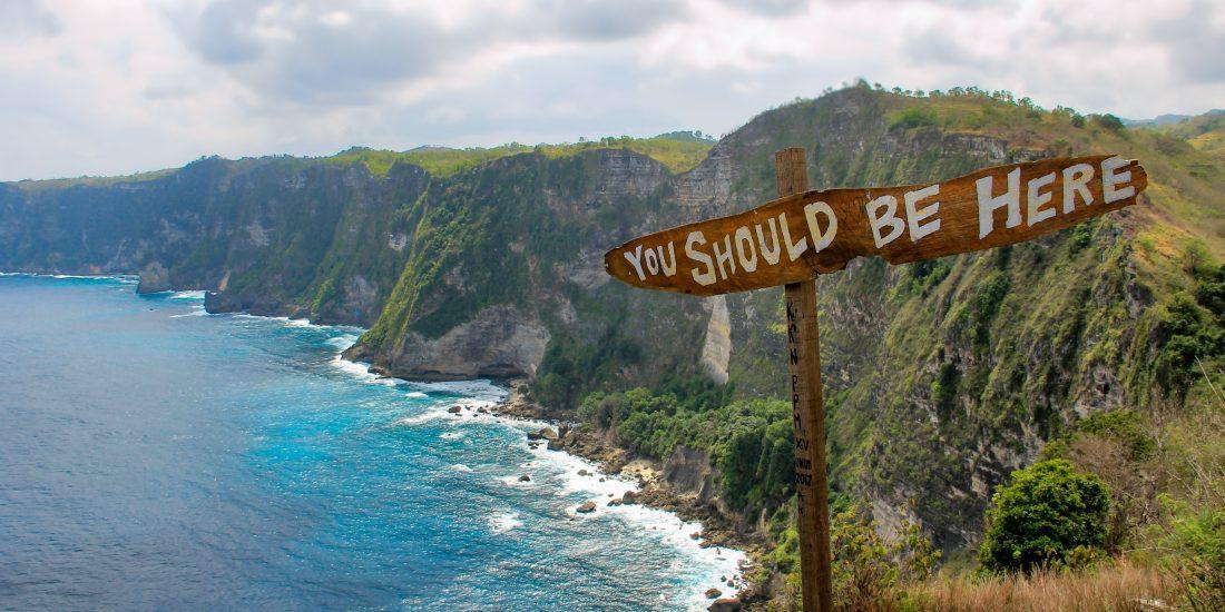 reisblog tips