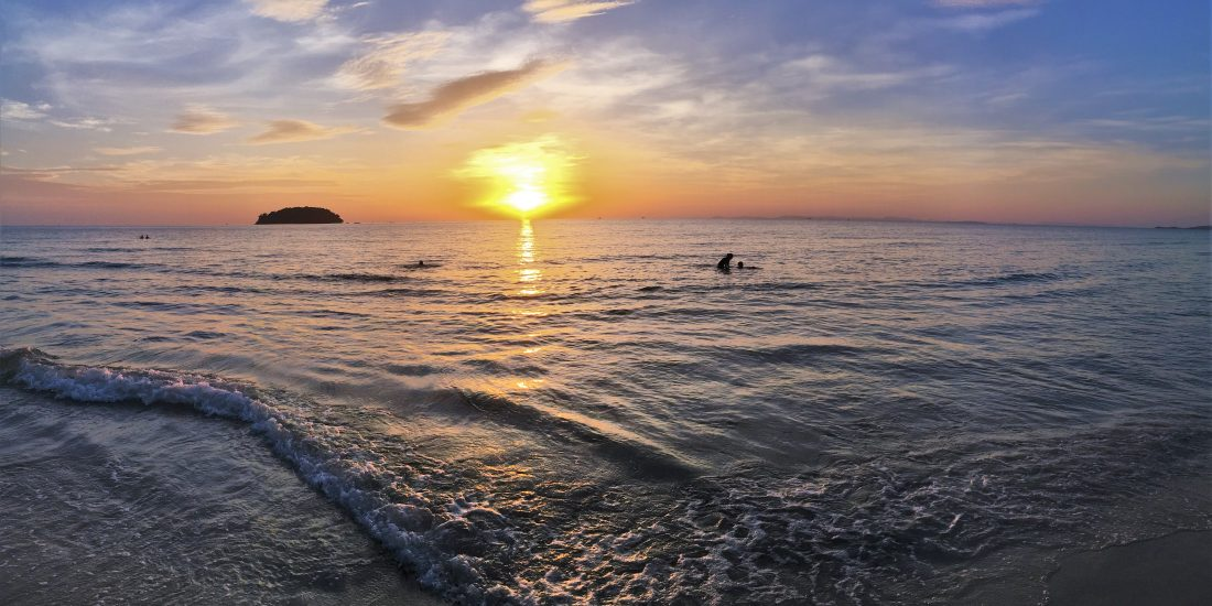cambodja reizen blog