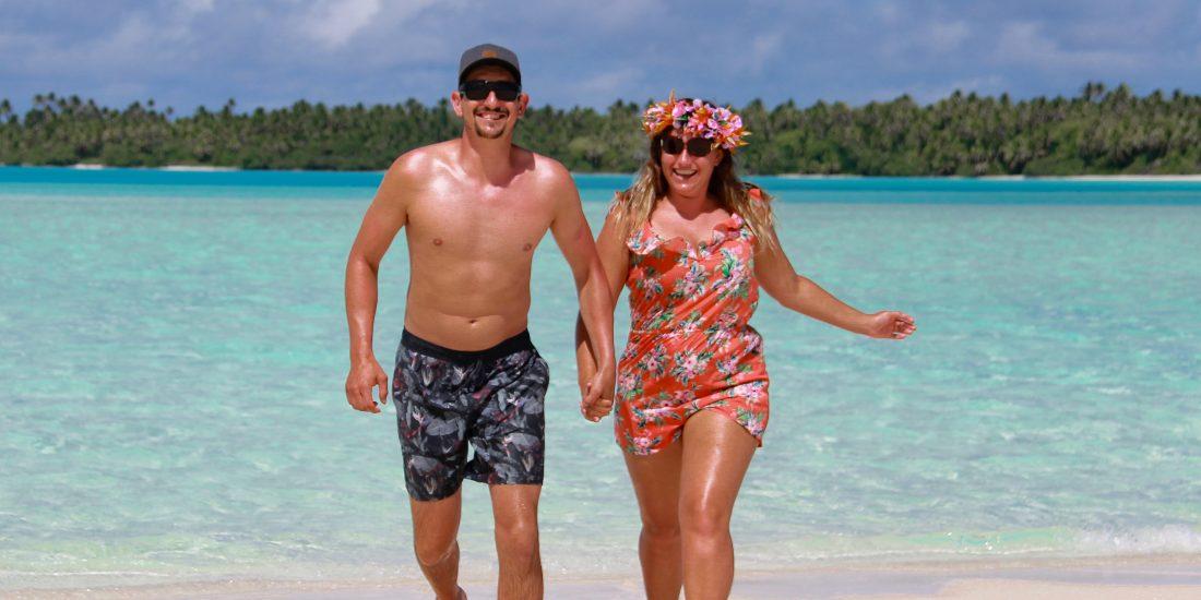 the salty beachbums reisbloggers